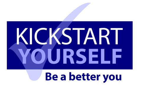 Kickstart Yourself